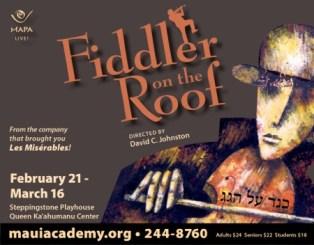FiddlerOnTheRoof-OnMaui18[1]