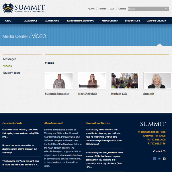 summitpa-media-center-videos