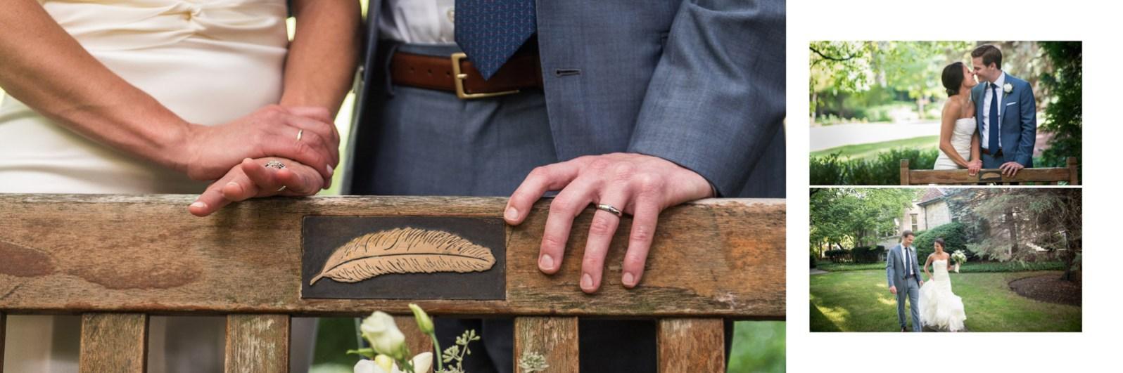 Wedding_Album22