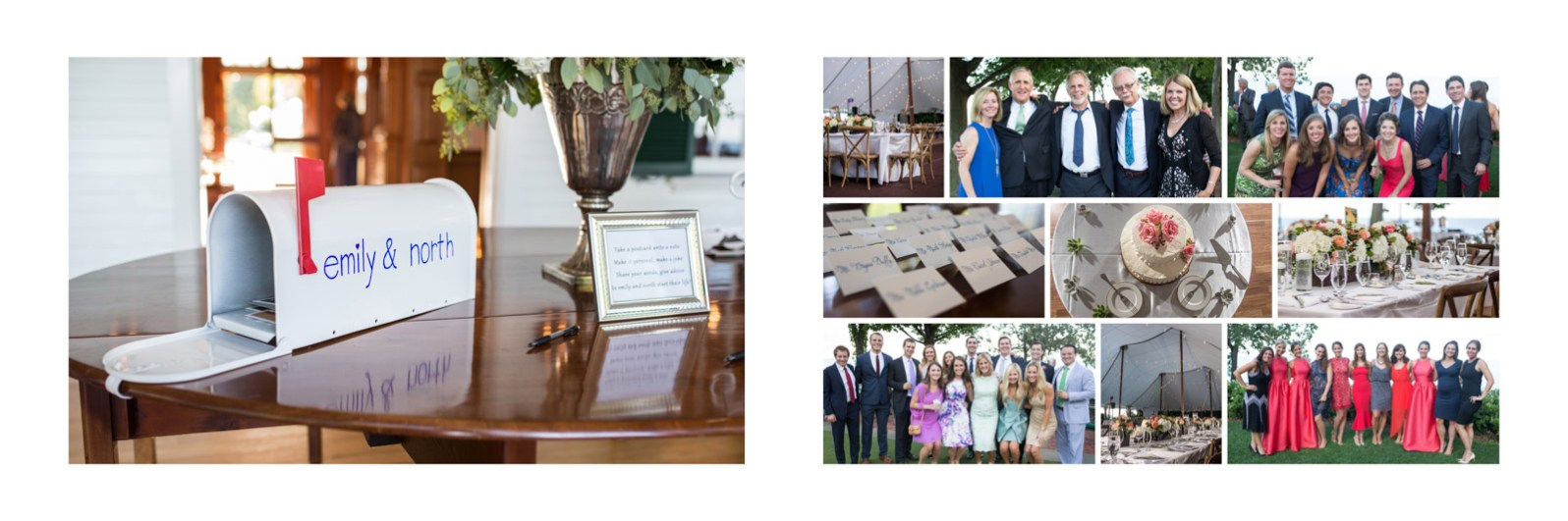 Wedding_Album23