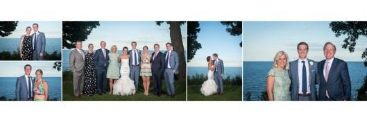 Wedding_Album24