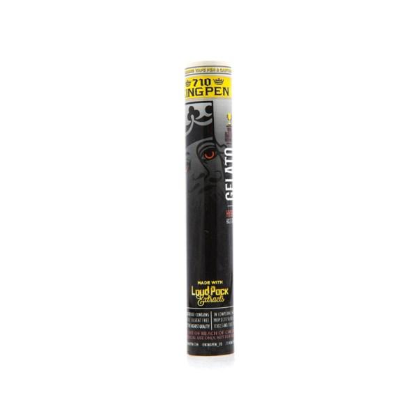 710 KingPen Cartridge For Sale Online
