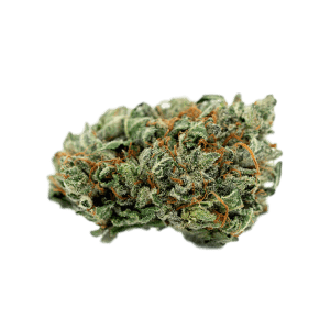 Buy Purple Pineberry Online