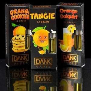 Buy Tangie Vape Online