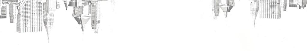 Jason Lauritsen - Upsidedown Bulidings