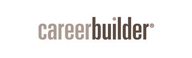 Career Builder Logo