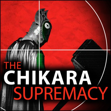 supremacy_candidate3