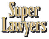 Super Lawyers.