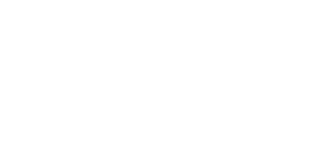 Goldberg, Persky, & White, P.C.