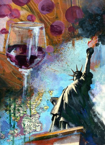 the-statue-of-liberty-dreaming-of-being-a-nice-easy-merlot