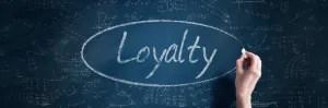 solving_loyalty_equation