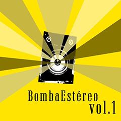 Bomba_Estereo