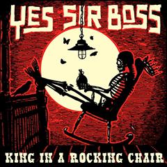 yessirboss-king