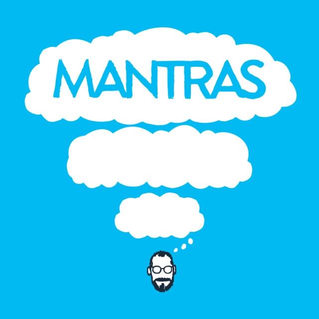 MATRAS album art DRAFT .3