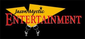 Comedy Hypnotists Minnesota