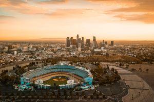 지금 🇺🇸 LA에 가장 '핫'한 개발 호재