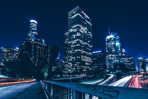 LA한인타운에 부는 신도시 프로젝트 태풍