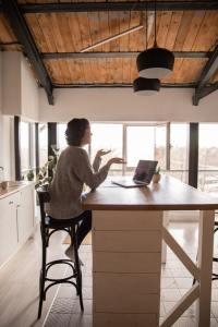 캘리포니아 부동산 새집 수요 급증, 주택 매물 바닥