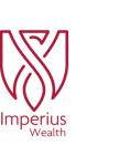 Imperius Wealth