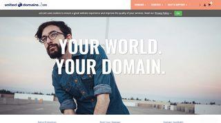 ud.com