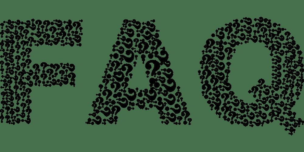domain investing FAQ