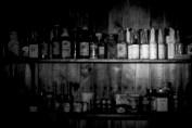 blury_bottles_joh_9723