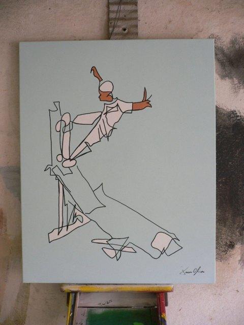 Lipari-Brendan-by-Jason-Oliva