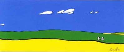 Feild, 2003