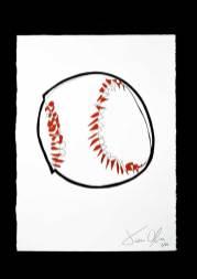 'Baseball'
