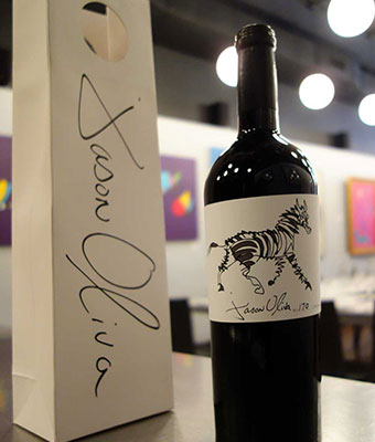Wine-Jason-Oliva-Stripey-Horse