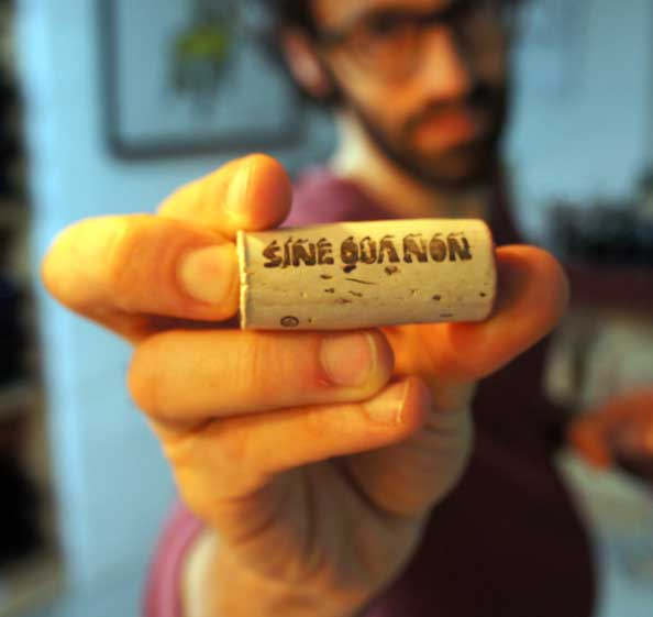 artist-wine-label-sine-qua-non-jason-oliva