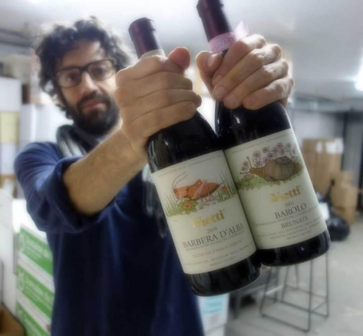 Artist-Wine-Labels-Vietti-Luca-Currado.Jason-Oliva-