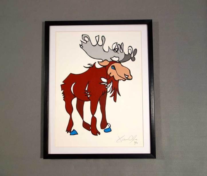 _moose-Jason-Oliva-small-work-on-paper-overhead