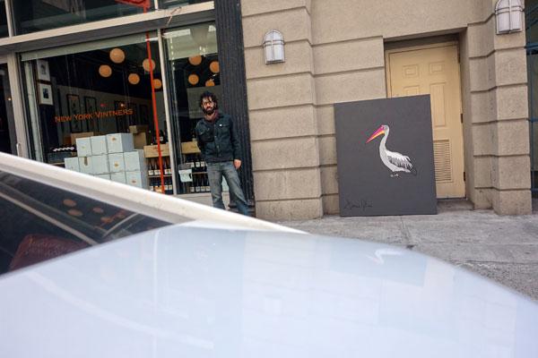 Pelican-2014-Jason-oliva-painting-outside