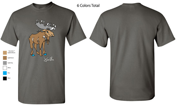 Jason_oliva_moose_shirt