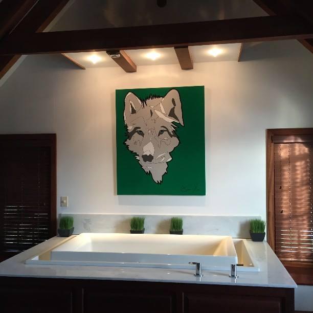 wolf_jason_oliva_painting_bermuda