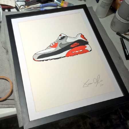 Nike-Air-Max-framed-jason-o