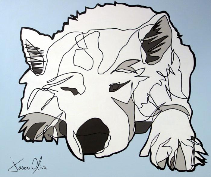 lumi-dog-portraitnjason-oli