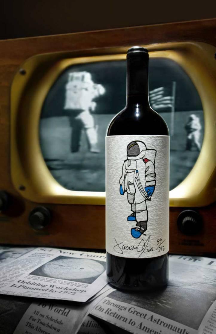 jason-astronaut-sans-nasa-t