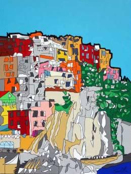 cinq-terre-italy-painting-j