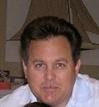 Jason Paul Charvat