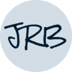 Jason R Becerra – Just Trying to Get My Message Across