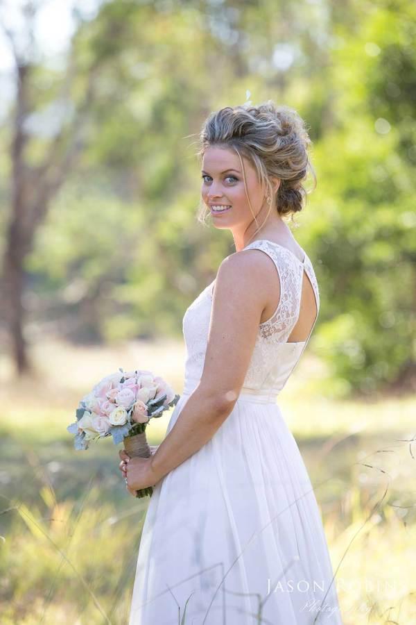 Wedding Photography Bright Victoria