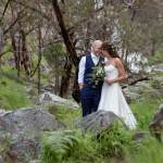 King Valley Victorian Wine Region Wedding Photography by Destination Wedding Photographer Jason Robins