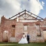 Wedding Photography All Saints Estate Winery by Destination Wedding Photographer Jason Robins
