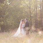 Wedding Photography near Tumut in the Snowy Mountains, by Wedding Photographer Jason Robins