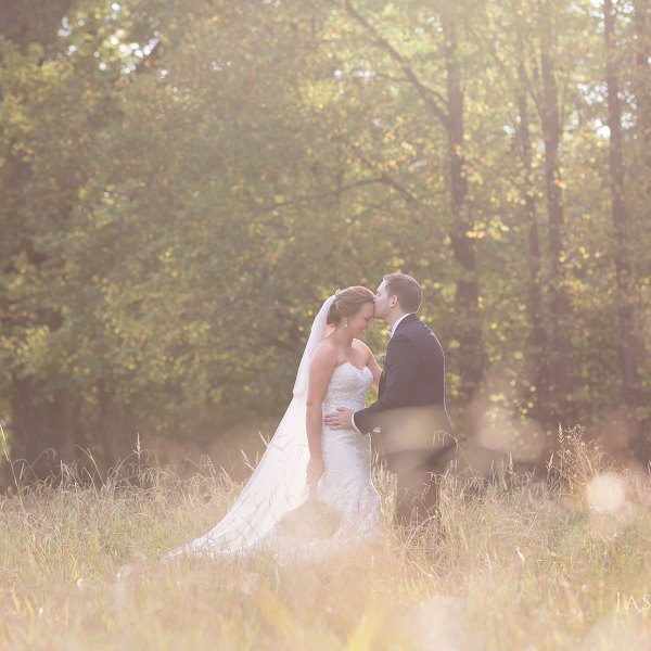 Wedding Photography near Tumut in the Snowy Mountains, by Wedding Photographer Jason Robins