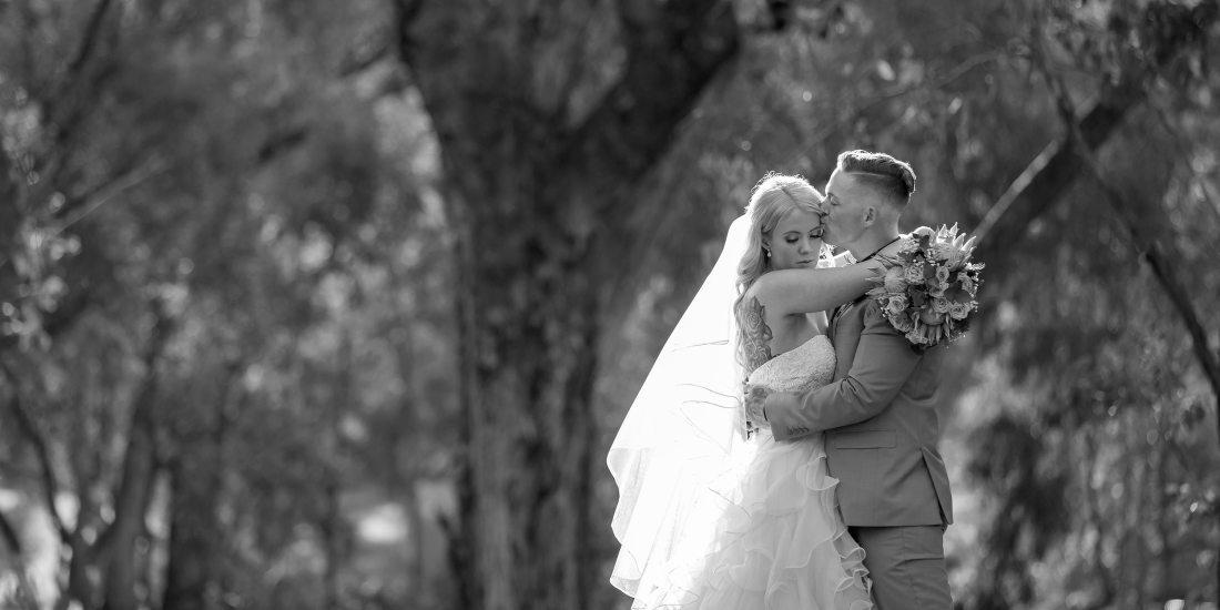 Albury Wodonga Wedding Photography by Albury and Melbourne Wedding Photographer Jason Robins