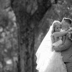 Albury Wodonga Wedding Photography by Albury and Melbourne Wedding Photographer Jason Robins