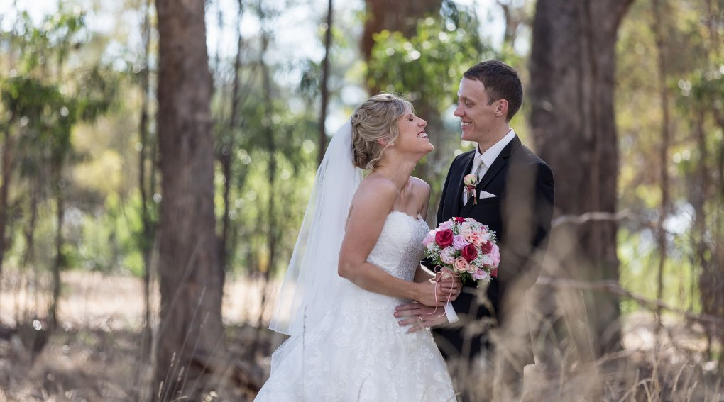 Gapsted Winery Wedding, Wine and High Country Wedding Photography